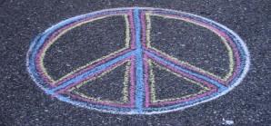 pro peace